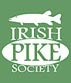 Irish Pike Society Logo