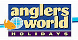 Anglers World