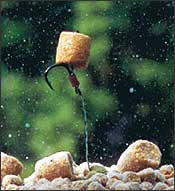 Enterprise Artificial Pop Up Pellet 10mm product image