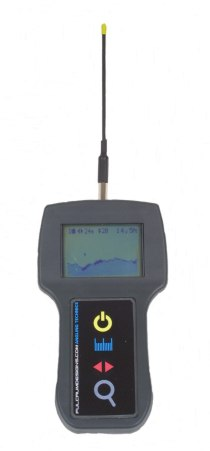 Angling Technics  Graphical Sounder product image