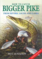 How to Catch Bigger Pike 2nd Edition product image