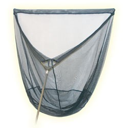 EOS 46inch Landing Net & Handle product image