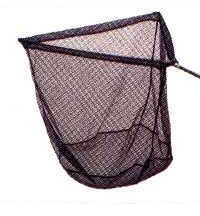 Fox Barbel Specialist 32 product image
