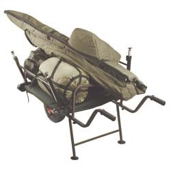 Fox Trakta Barrow product image