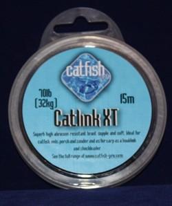 CATFISH PRO Catlink XT product image