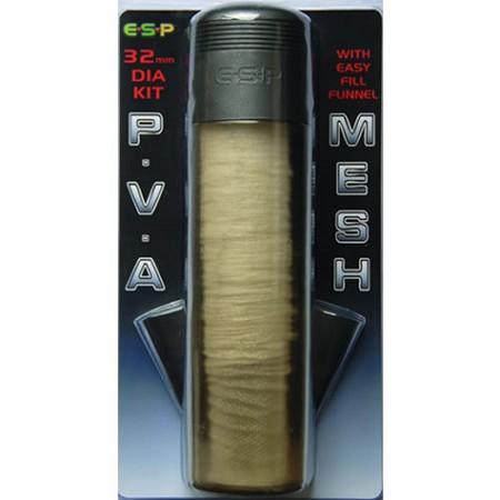 ESP 32mm Dia PVA Mesh Kit product image