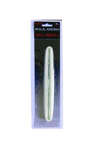 ESP 32mm PVA Mesh Refill (6Metres) product image