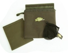 Middy Bait Fresh bag product image
