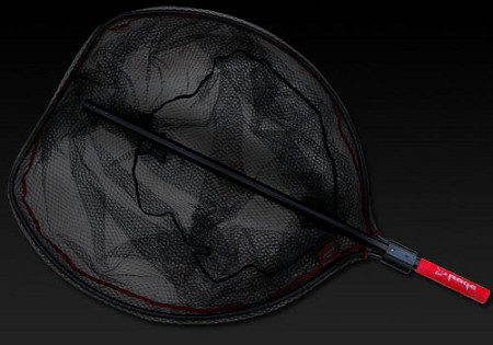 Fox Rage Speedflow Landing Net product image