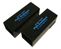 Angling Technics PVA Enclosures product image