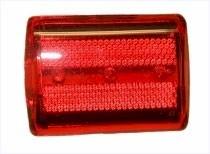 Angling Technics Stern Light product image