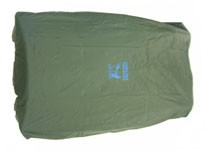 Angling Technics Waterproof Stretch Cover. product image