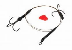 FOX RAGE FLOAT TRACE 50CM BARBLESS product image