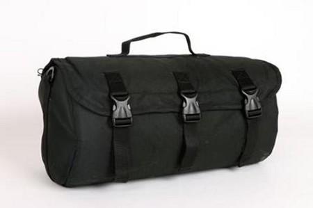 PIKEPRO COOL BAG product image
