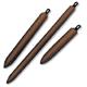 Fox Deadbait Floater Sticks mixed sticks  x6 product image